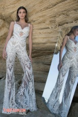 oved-cohen-2018-wedding-gown-bridal-collection-02