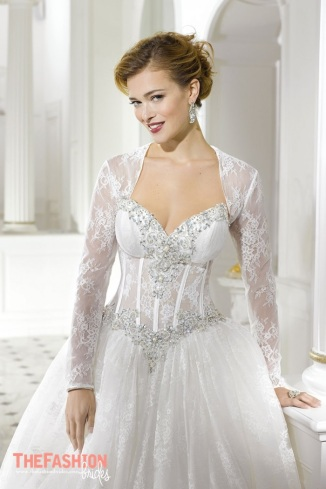 the-sposa-group-2018-wedding-gown-bridal-collection-07