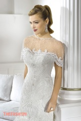 the-sposa-group-2018-wedding-gown-bridal-collection-26