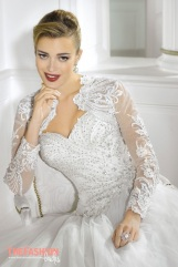 the-sposa-group-2018-wedding-gown-bridal-collection-53