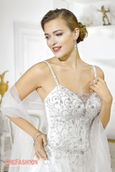 the-sposa-group-2018-wedding-gown-bridal-collection-59