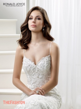 victoria-jane-2018-wedding-gown-bridal-collection-09
