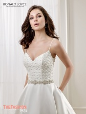 victoria-jane-2018-wedding-gown-bridal-collection-12