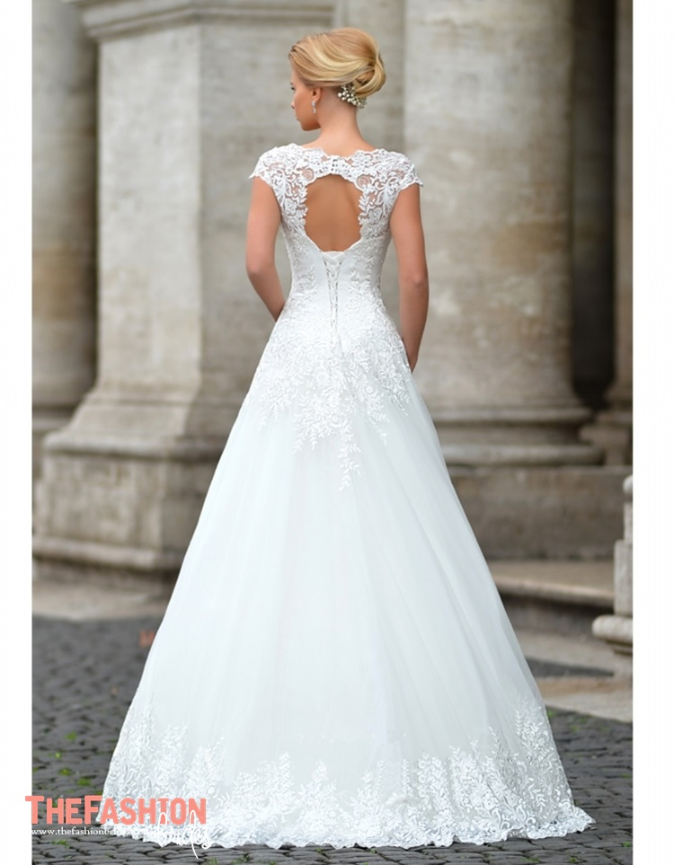 7e9c1ffd531 black-tie-wedding-gown-2018-spring-bridal-collection-14 – The ...