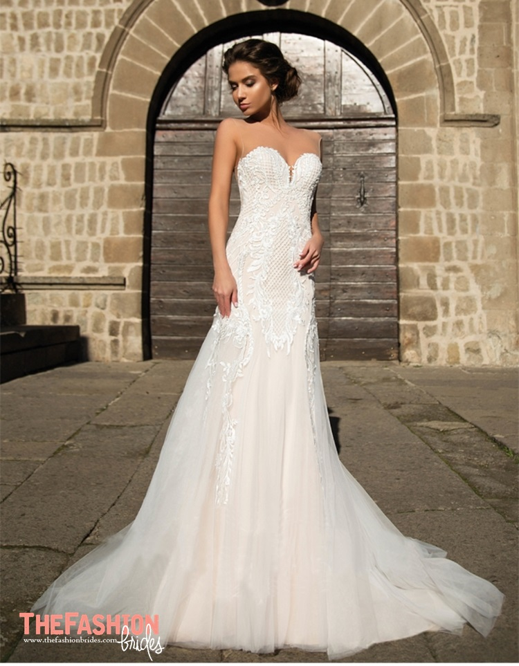 8e46f62471f black-tie-wedding-gown-2018-spring-bridal-collection-16 – The ...