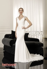 cabotine-wedding-gown-2018-spring-bridal-collection-013