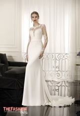 cabotine-wedding-gown-2018-spring-bridal-collection-016