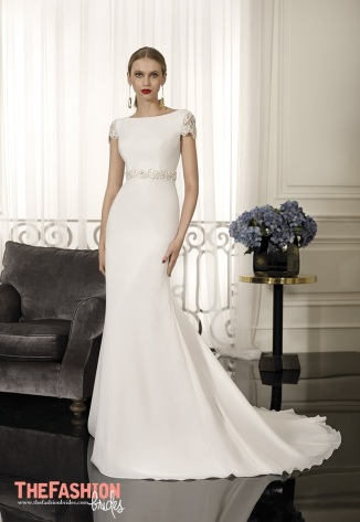 cabotine-wedding-gown-2018-spring-bridal-collection-019