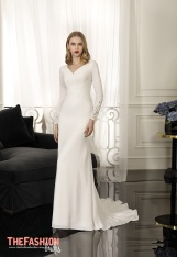 cabotine-wedding-gown-2018-spring-bridal-collection-021