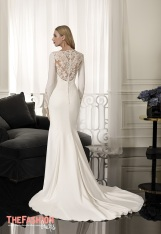 cabotine-wedding-gown-2018-spring-bridal-collection-022
