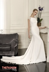 cabotine-wedding-gown-2018-spring-bridal-collection-024