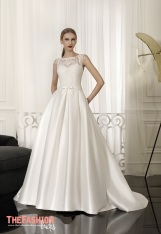 cabotine-wedding-gown-2018-spring-bridal-collection-031