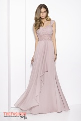 cabotine-wedding-gown-2018-spring-bridal-collection-054