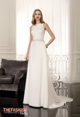 cabotine-wedding-gown-2018-spring-bridal-collection-089