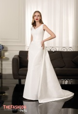 cabotine-wedding-gown-2018-spring-bridal-collection-104