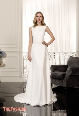 cabotine-wedding-gown-2018-spring-bridal-collection-107
