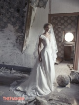 cymbeline-wedding-gown-2018-spring-bridal-collection-02