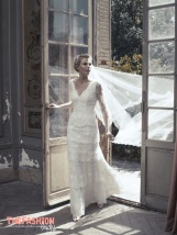 cymbeline-wedding-gown-2018-spring-bridal-collection-05