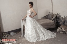 cymbeline-wedding-gown-2018-spring-bridal-collection-07