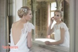 cymbeline-wedding-gown-2018-spring-bridal-collection-12