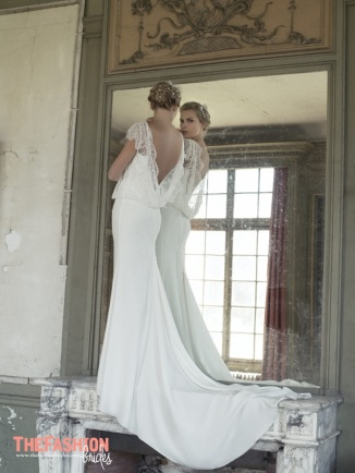 cymbeline-wedding-gown-2018-spring-bridal-collection-13