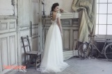 cymbeline-wedding-gown-2018-spring-bridal-collection-17