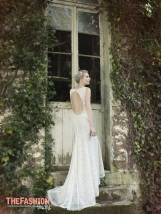 cymbeline-wedding-gown-2018-spring-bridal-collection-19
