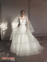 cymbeline-wedding-gown-2018-spring-bridal-collection-22