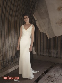 cymbeline-wedding-gown-2018-spring-bridal-collection-24