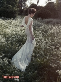 cymbeline-wedding-gown-2018-spring-bridal-collection-26
