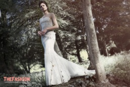 cymbeline-wedding-gown-2018-spring-bridal-collection-27
