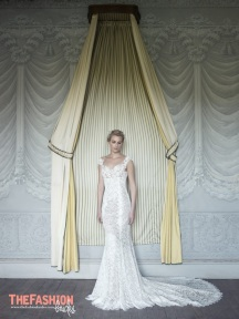 cymbeline-wedding-gown-2018-spring-bridal-collection-30