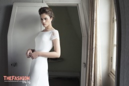 cymbeline-wedding-gown-2018-spring-bridal-collection-32