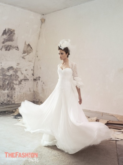 cymbeline-wedding-gown-2018-spring-bridal-collection-34