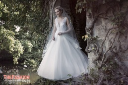 cymbeline-wedding-gown-2018-spring-bridal-collection-35