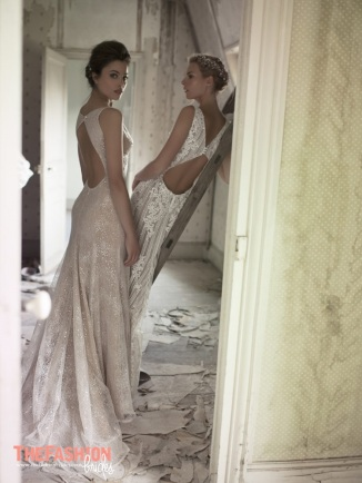 cymbeline-wedding-gown-2018-spring-bridal-collection-37