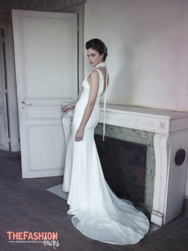 cymbeline-wedding-gown-2018-spring-bridal-collection-39