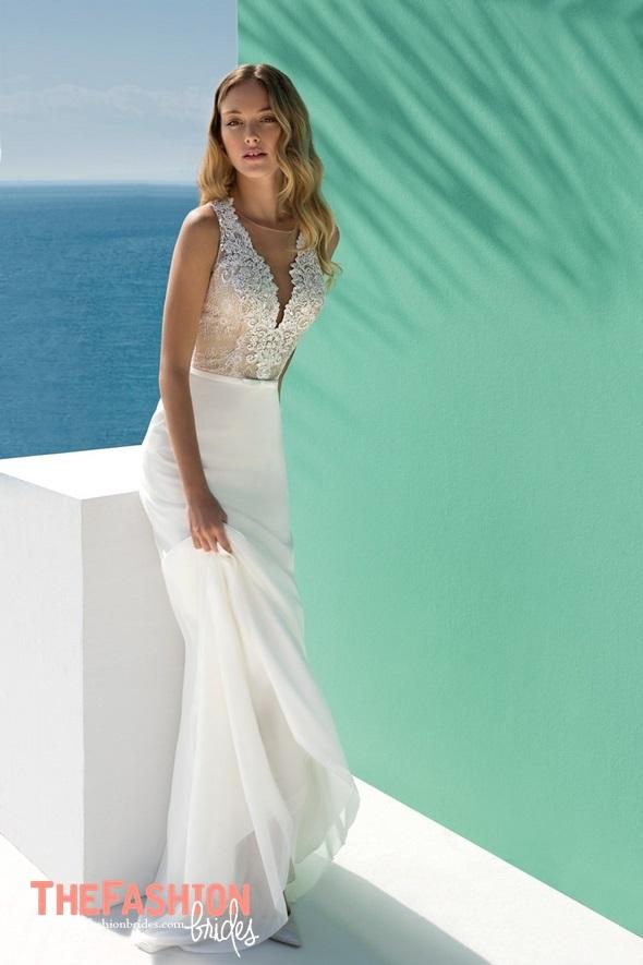 demetrios-destination-wedding-gown-2018-spring-bridal-collection-30 ...