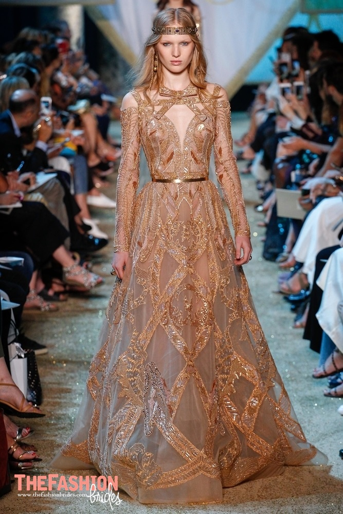 elie saab prices haute couture