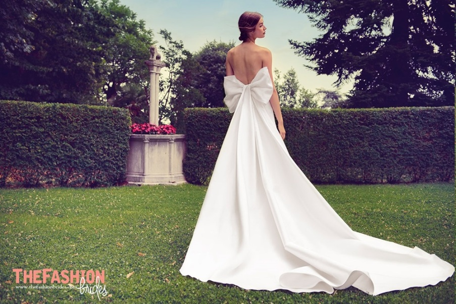giuseppe-papini-wedding-gown-2018-spring-bridal-collection-01