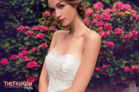 giuseppe-papini-wedding-gown-2018-spring-bridal-collection-02