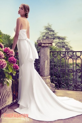 giuseppe-papini-wedding-gown-2018-spring-bridal-collection-03