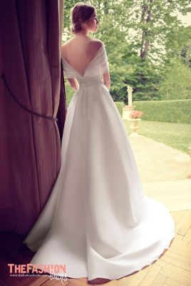 giuseppe-papini-wedding-gown-2018-spring-bridal-collection-04