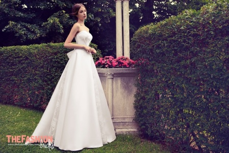 giuseppe-papini-wedding-gown-2018-spring-bridal-collection-05