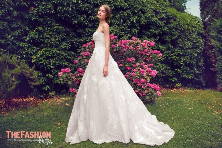 giuseppe-papini-wedding-gown-2018-spring-bridal-collection-06
