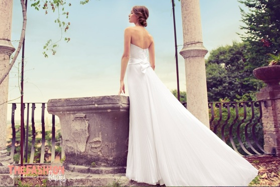giuseppe-papini-wedding-gown-2018-spring-bridal-collection-09