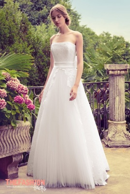 giuseppe-papini-wedding-gown-2018-spring-bridal-collection-10
