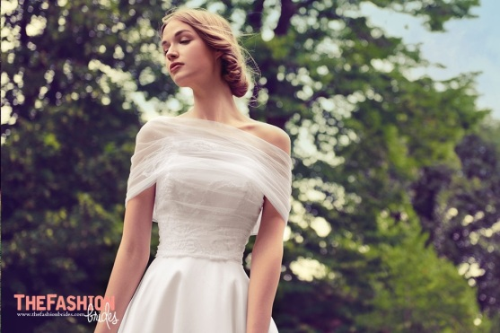 giuseppe-papini-wedding-gown-2018-spring-bridal-collection-13