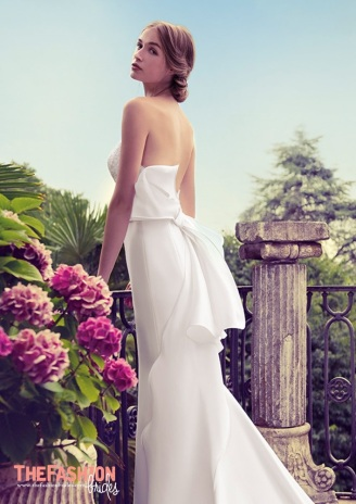 giuseppe-papini-wedding-gown-2018-spring-bridal-collection-18