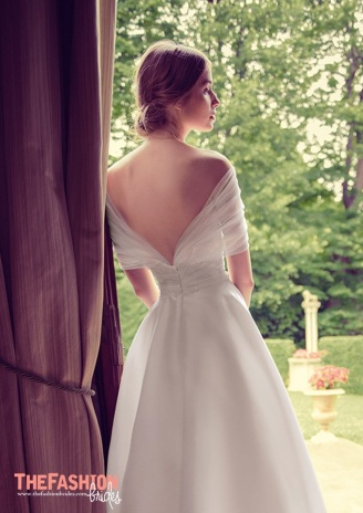 giuseppe-papini-wedding-gown-2018-spring-bridal-collection-19